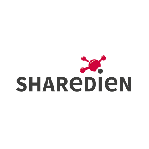 Sharedien